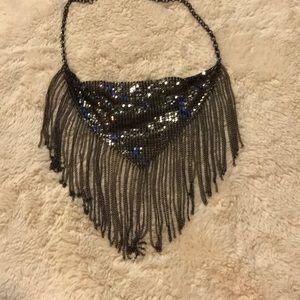 Fantastic bib necklace 🎉🎊